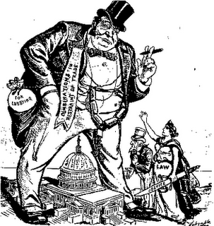 gilded age industry immigrant workers and the robber barons gilded age assignment robber baron or industrial statesman